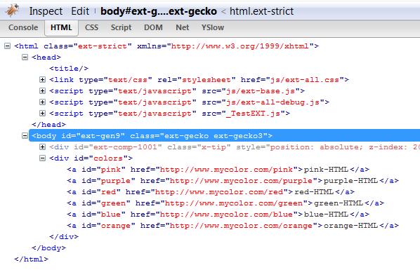 Basics of div tags | html tutorials.