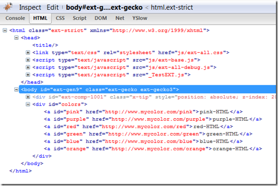 Mobilefish. Com a tutorial about cascading style sheet (css). Div.