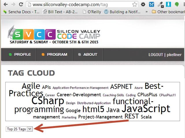 Simple DropDownList With Default Value Using ASP NET MVC4, Razor and