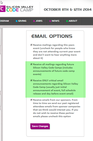 JQuery and ASP NET MVC Fancy Radio Button