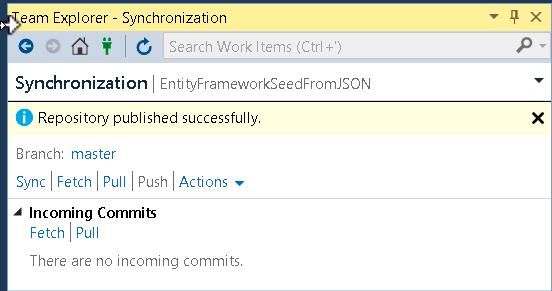git hub how to delete files in a repo
