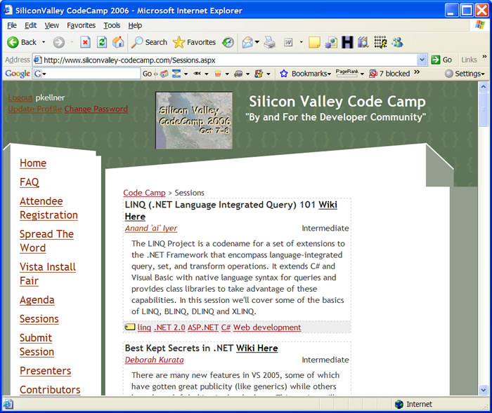 ccwebsite.jpg