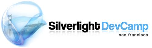 silverlightDevCamp_sf.png